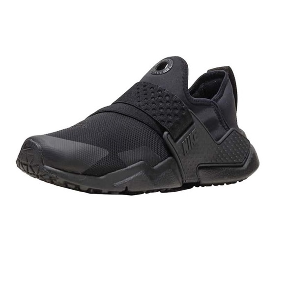 Nike Shoes   Huaraches Extreme 5y Big
